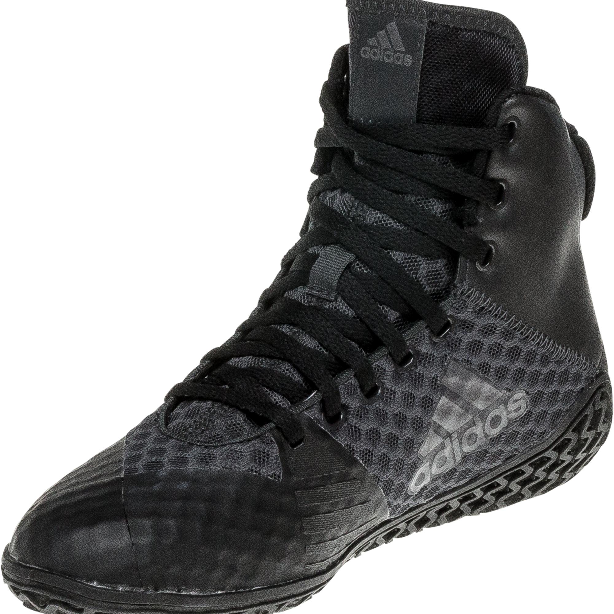 adidas rio wrestling scarpe