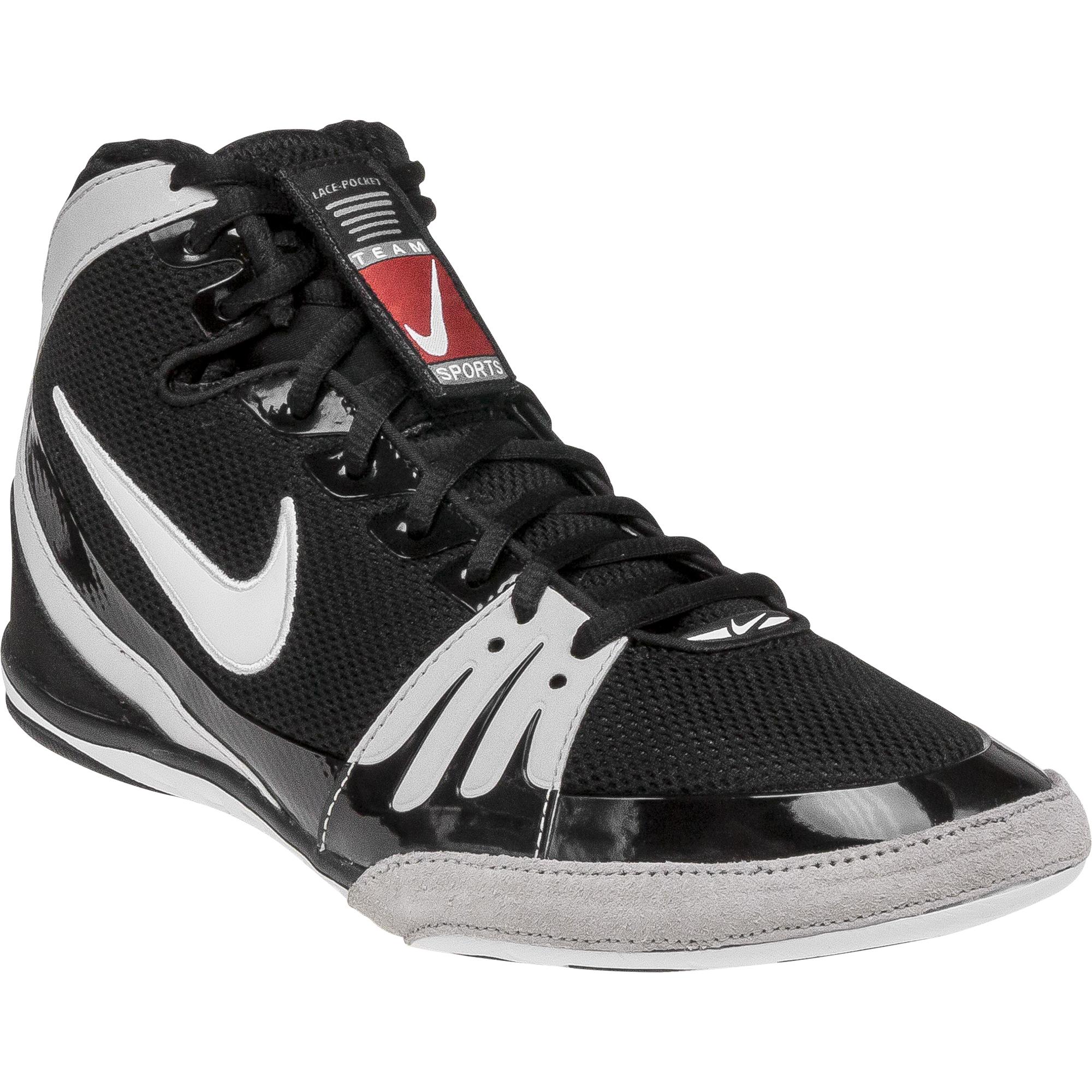 Nike Freek | WrestlingGear