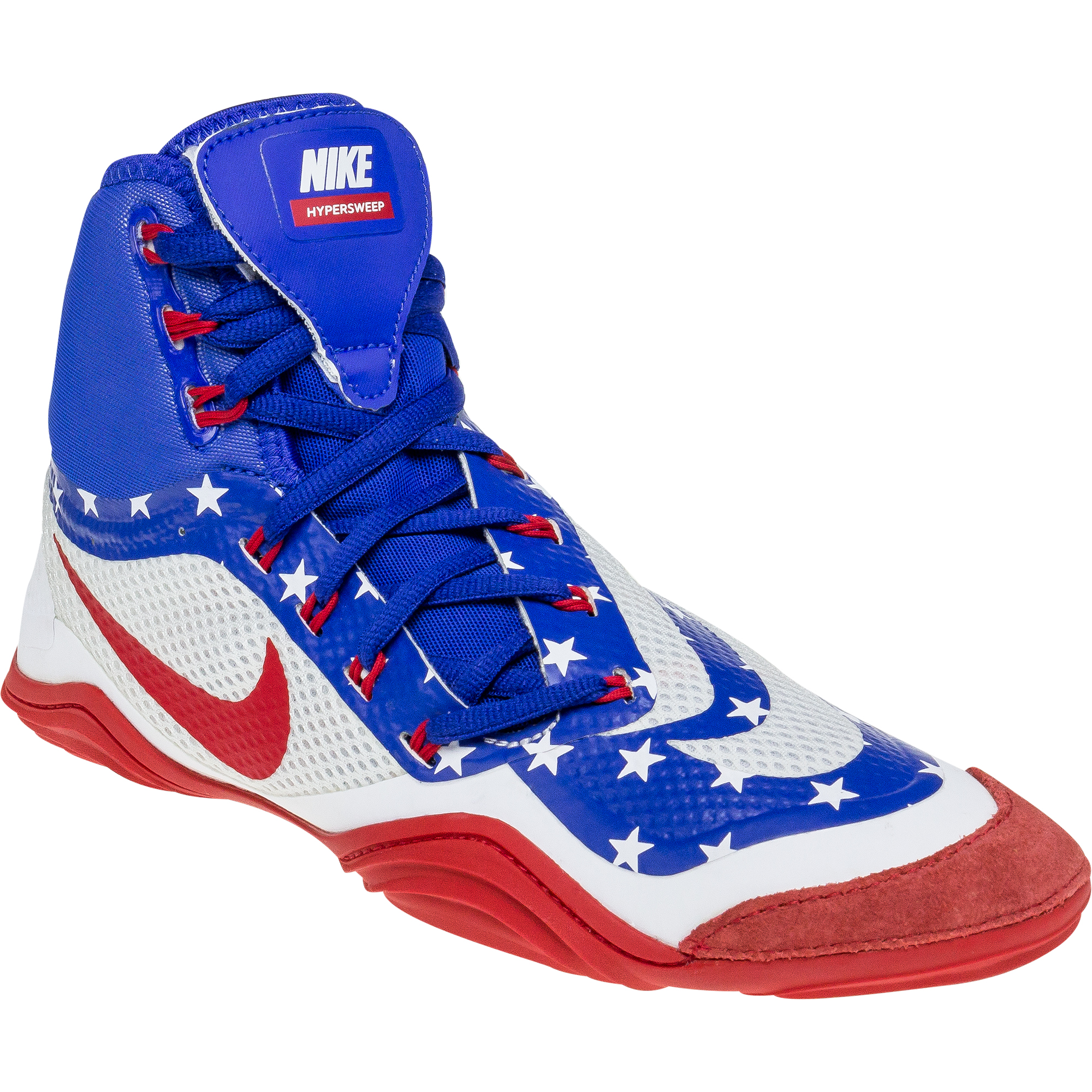 lowest price ab0a2 f1631 Nike Hypersweep USA
