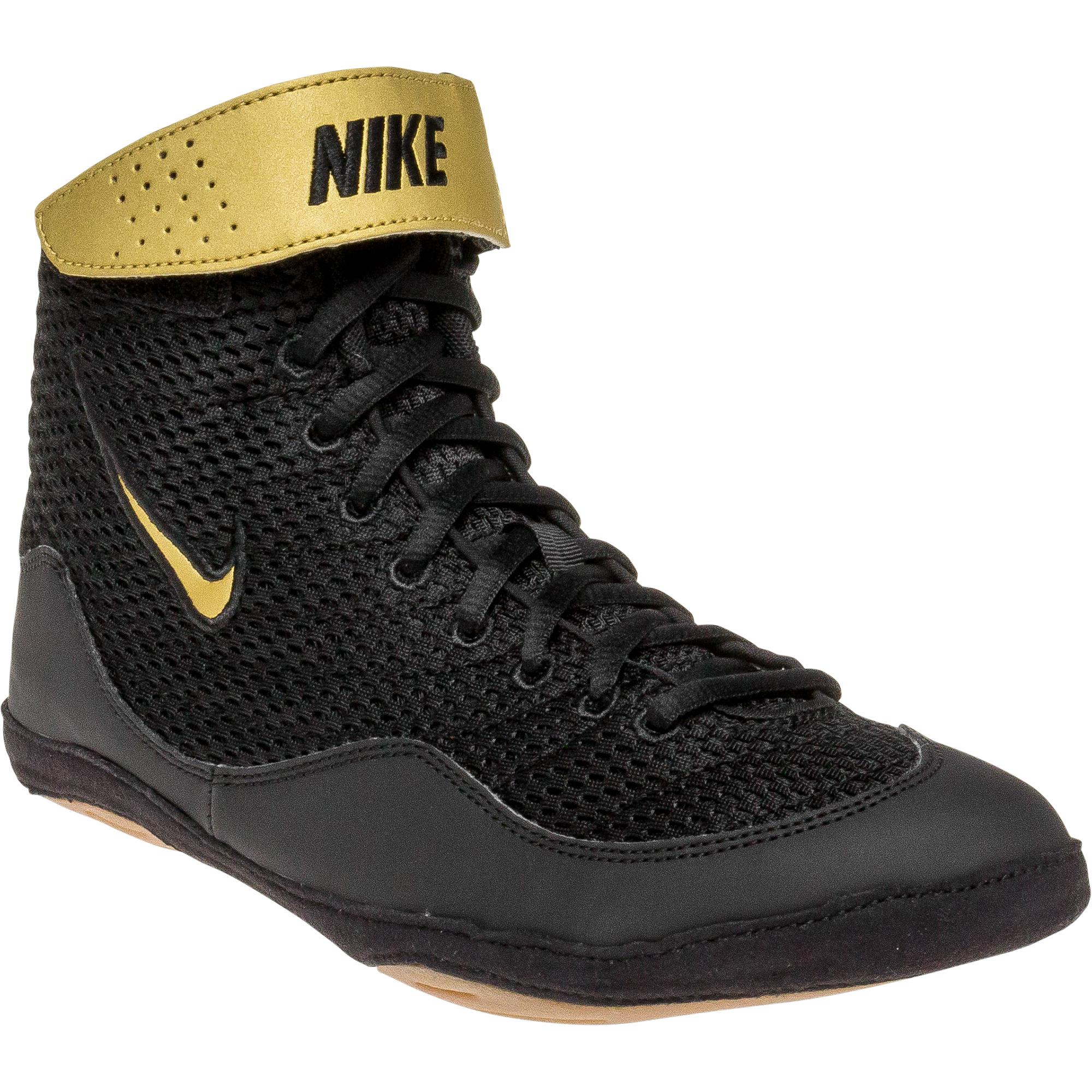Nike Inflict 3 | WrestlingGear