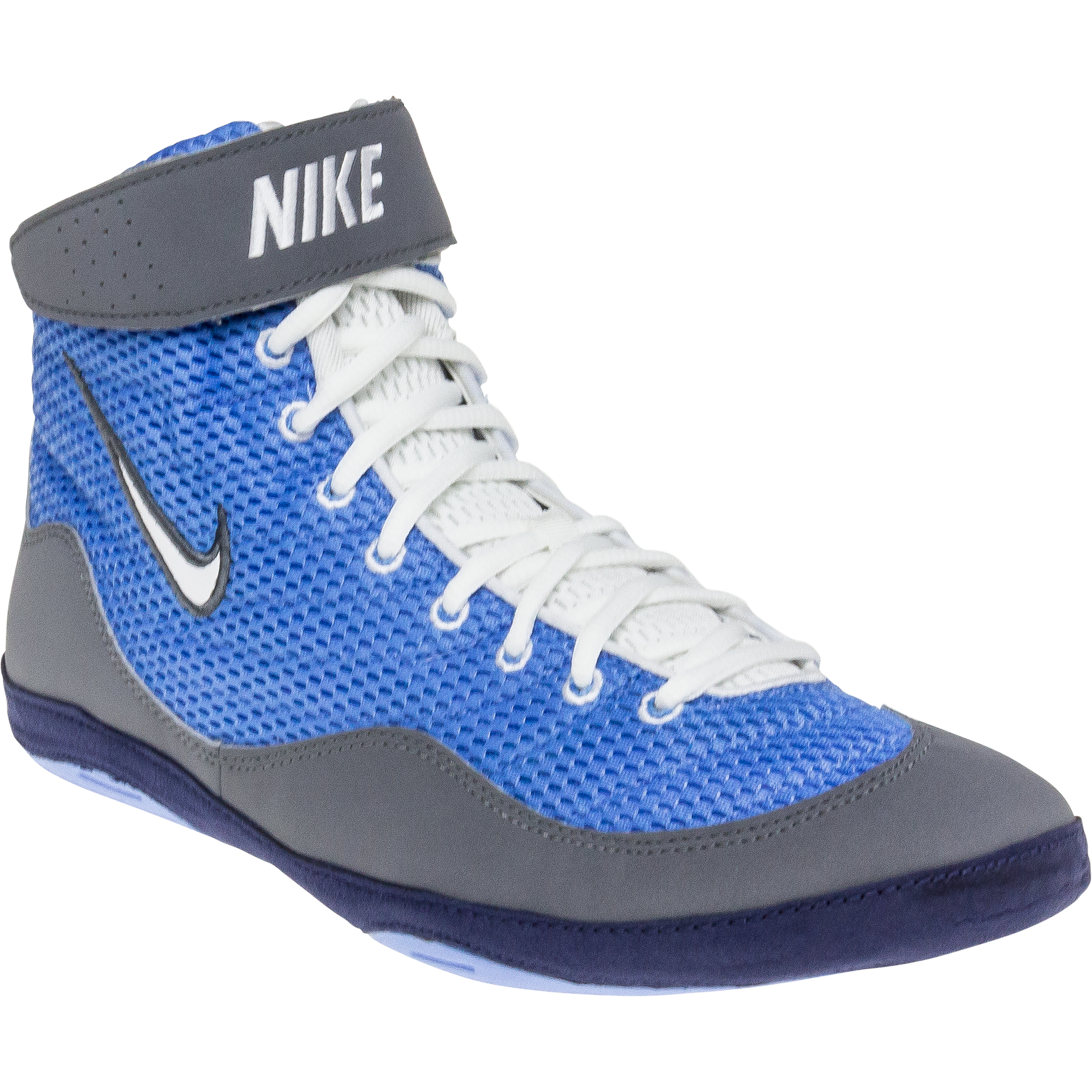 Nike Inflict 3 Columbia Blue