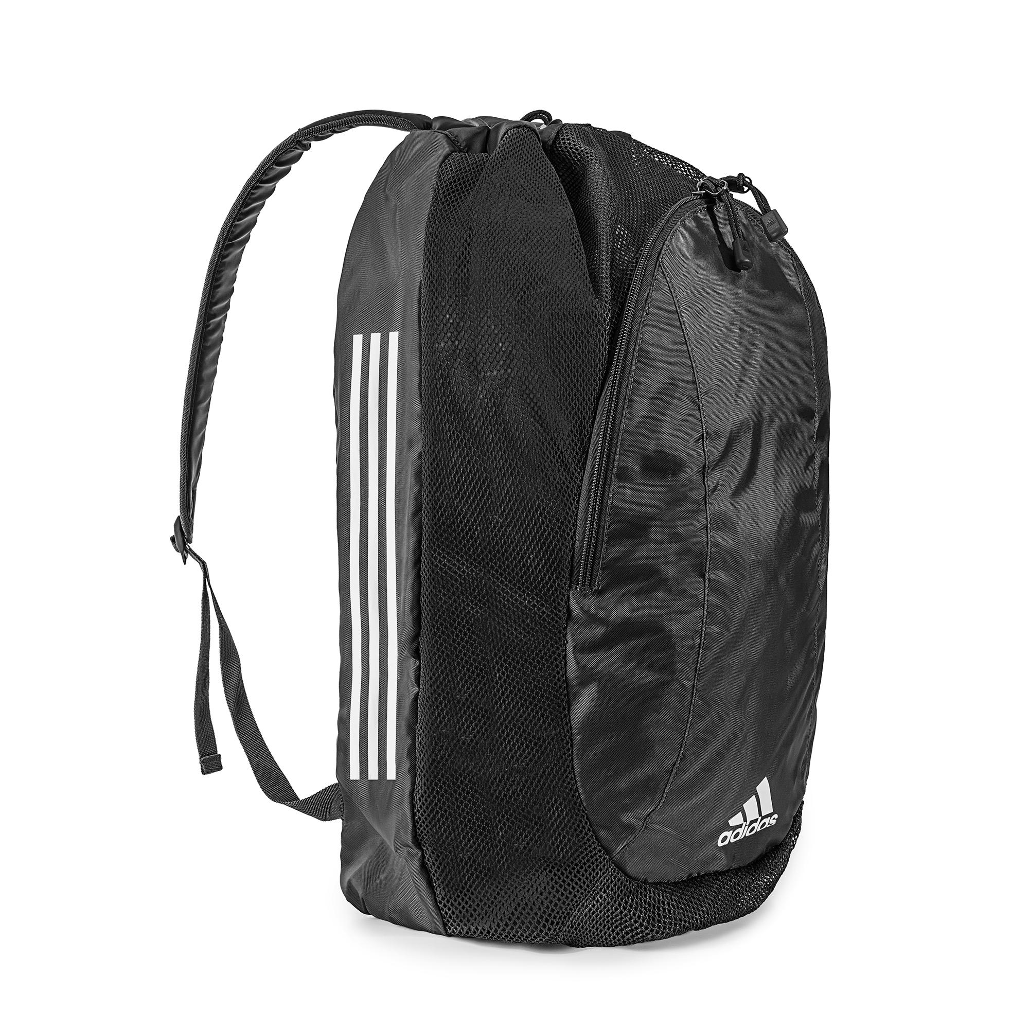 Adidas Gear Bag Wrestlinggear