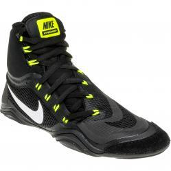 Nike Hypersweep | WrestlingGear